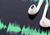 Uma visão do áudio digital brasileiro pós-dmexco