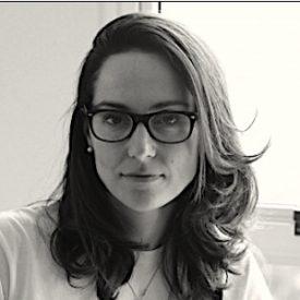 Samantha Carvalho