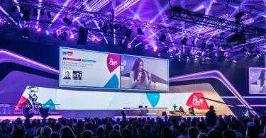 Dmexco 2017: IA virando o marketing de cabeça para baixo